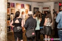 Magnifico Giornata's Infused Essence Collection Launch #37