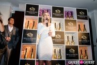 Magnifico Giornata's Infused Essence Collection Launch #75