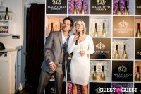 Magnifico Giornata's Infused Essence Collection Launch #76
