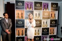 Magnifico Giornata's Infused Essence Collection Launch #77