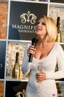 Magnifico Giornata's Infused Essence Collection Launch #78