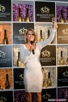 Magnifico Giornata's Infused Essence Collection Launch #80