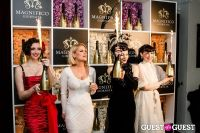 Magnifico Giornata's Infused Essence Collection Launch #85