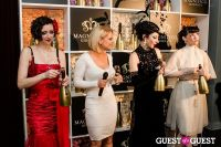 Magnifico Giornata's Infused Essence Collection Launch #86