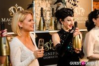 Magnifico Giornata's Infused Essence Collection Launch #87