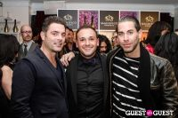 Magnifico Giornata's Infused Essence Collection Launch #98