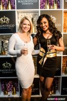 Magnifico Giornata's Infused Essence Collection Launch #108