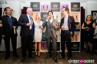 Magnifico Giornata's Infused Essence Collection Launch #118