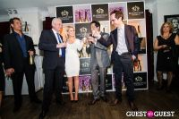 Magnifico Giornata's Infused Essence Collection Launch #119