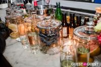 Magnifico Giornata's Infused Essence Collection Launch #137