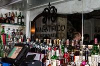 Magnifico Giornata's Infused Essence Collection Launch #141