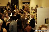Steven Alan 15th Anniversary #7