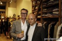 Steven Alan 15th Anniversary #16