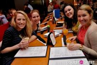 Shirlie's Girls Night Out 2013 #78