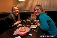 Shirlie's Girls Night Out 2013 #111