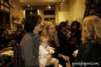 Steven Alan 15th Anniversary #27