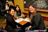 Shirlie's Girls Night Out 2013 #148