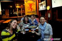 Shirlie's Girls Night Out 2013 #156