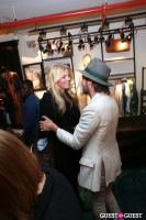 Scotch & Soda Launch Party #12