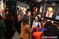 Scotch & Soda Launch Party #20