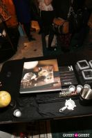 Scotch & Soda Launch Party #21