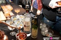 Scotch & Soda Launch Party #76