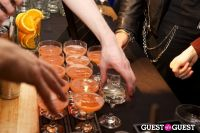 Scotch & Soda Launch Party #78