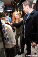 Scotch & Soda Launch Party #104
