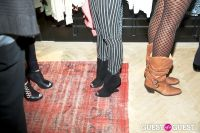 Scotch & Soda Launch Party #106