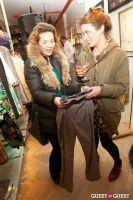 Scotch & Soda Launch Party #118