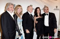 New York Police Foundation Annual Gala to Honor Arnold Fisher #10