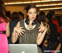 Voli Light Vodkas and Sarah DeAnna Host SUPERMODEL YOU Book Launch at Equinox Fitness #2