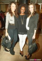 Voli Light Vodkas and Sarah DeAnna Host SUPERMODEL YOU Book Launch at Equinox Fitness #23