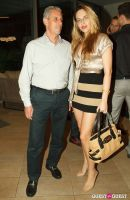 Voli Light Vodkas and Sarah DeAnna Host SUPERMODEL YOU Book Launch at Equinox Fitness #25