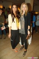 Voli Light Vodkas and Sarah DeAnna Host SUPERMODEL YOU Book Launch at Equinox Fitness #36