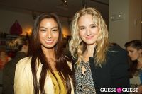 Voli Light Vodkas and Sarah DeAnna Host SUPERMODEL YOU Book Launch at Equinox Fitness #37