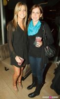 Voli Light Vodkas and Sarah DeAnna Host SUPERMODEL YOU Book Launch at Equinox Fitness #40