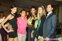 Voli Light Vodkas and Sarah DeAnna Host SUPERMODEL YOU Book Launch at Equinox Fitness #46