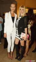 Voli Light Vodkas and Sarah DeAnna Host SUPERMODEL YOU Book Launch at Equinox Fitness #48