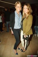 Voli Light Vodkas and Sarah DeAnna Host SUPERMODEL YOU Book Launch at Equinox Fitness #49