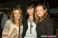 Voli Light Vodkas and Sarah DeAnna Host SUPERMODEL YOU Book Launch at Equinox Fitness #51