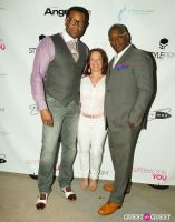 Voli Light Vodkas and Sarah DeAnna Host SUPERMODEL YOU Book Launch at Equinox Fitness #52