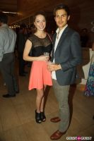 Voli Light Vodkas and Sarah DeAnna Host SUPERMODEL YOU Book Launch at Equinox Fitness #55