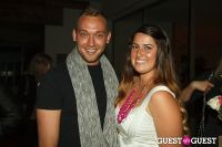 Voli Light Vodkas and Sarah DeAnna Host SUPERMODEL YOU Book Launch at Equinox Fitness #56