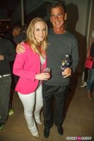 Voli Light Vodkas and Sarah DeAnna Host SUPERMODEL YOU Book Launch at Equinox Fitness #64
