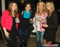 Voli Light Vodkas and Sarah DeAnna Host SUPERMODEL YOU Book Launch at Equinox Fitness #66