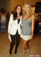 Voli Light Vodkas and Sarah DeAnna Host SUPERMODEL YOU Book Launch at Equinox Fitness #67