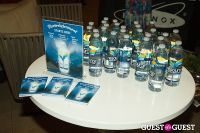 Voli Light Vodkas and Sarah DeAnna Host SUPERMODEL YOU Book Launch at Equinox Fitness #72
