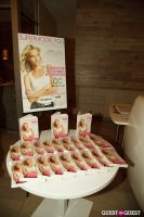 Voli Light Vodkas and Sarah DeAnna Host SUPERMODEL YOU Book Launch at Equinox Fitness #78