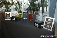 Voli Light Vodkas and Sarah DeAnna Host SUPERMODEL YOU Book Launch at Equinox Fitness #85